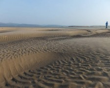 aberdyfi-beach