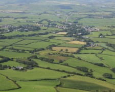 bryncrug-from-above