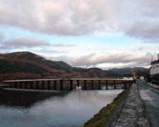 penmaenpool-bridge
