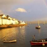 rainbow wales
